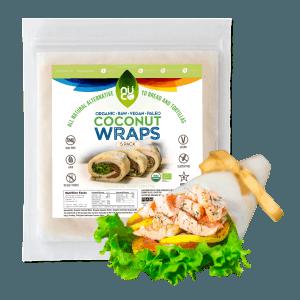 nuco-coconut-wraps-with-wrap