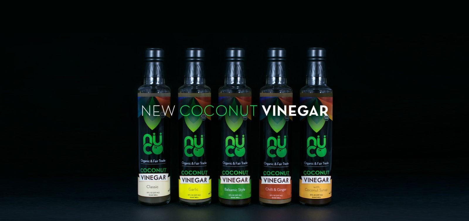 NUCO-Vinegar-Lineup2000-new5
