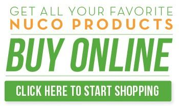 nuco-online-store-buy-button