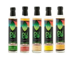 lineup-nuco-organic-coconut-cider-vinegar copy