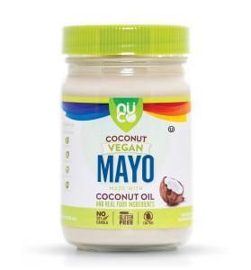 mayo-product-photo-kosher