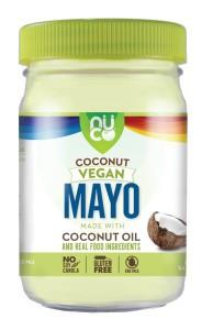 mayo-pic-for-web