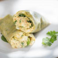 classic-egg-salad-coconut-wrap