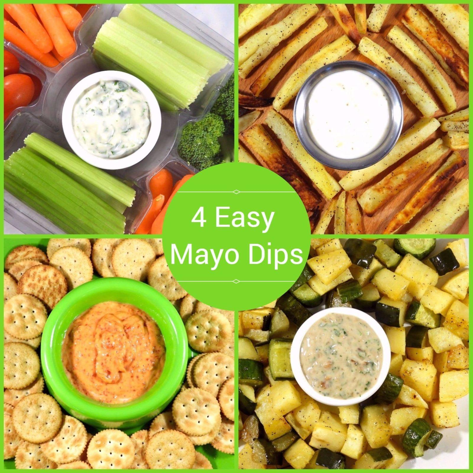 ditch-the-ranch-4-easy-mayo-dip (1)
