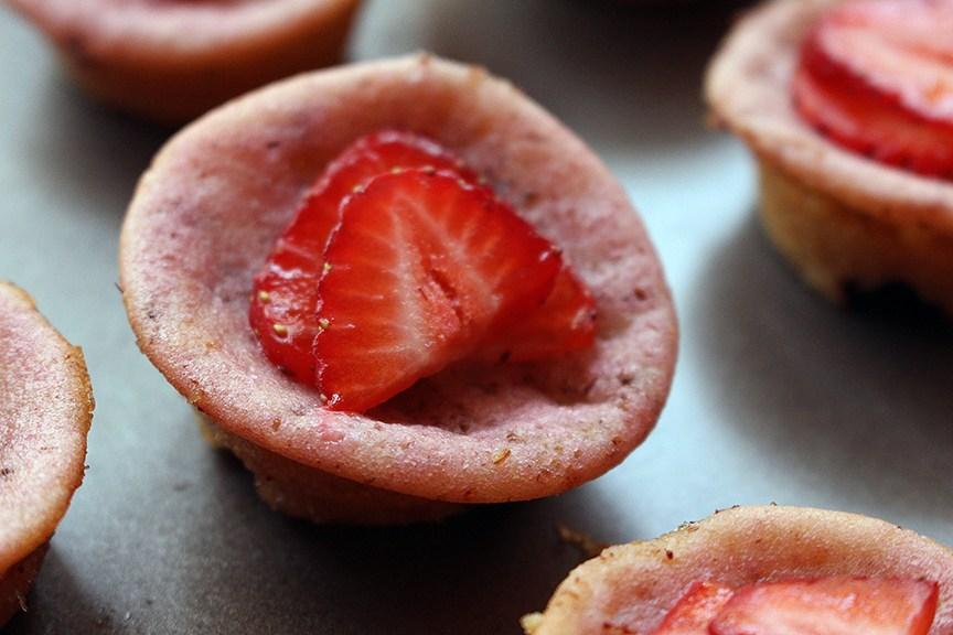 strawberry-beets-bibingka-close-up