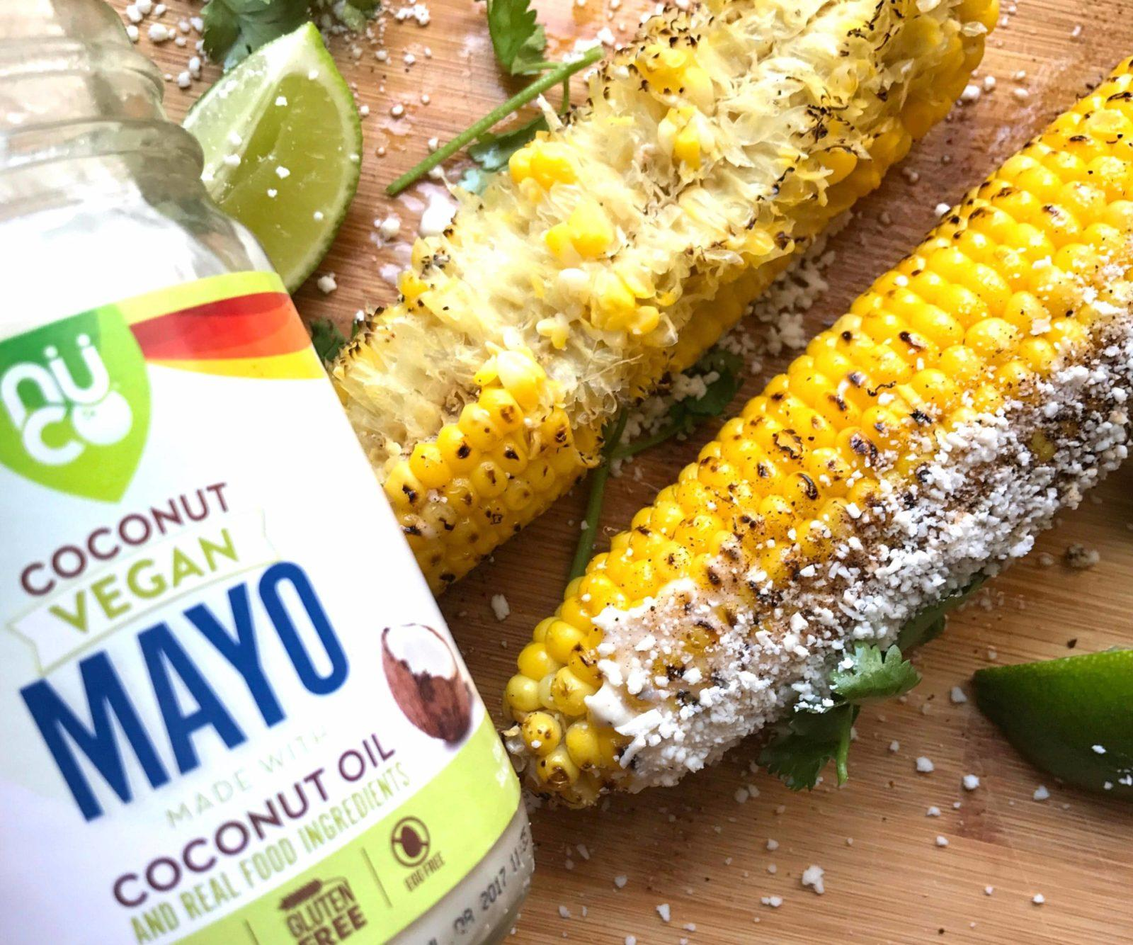 mexican-street-corn-vegan-mayo