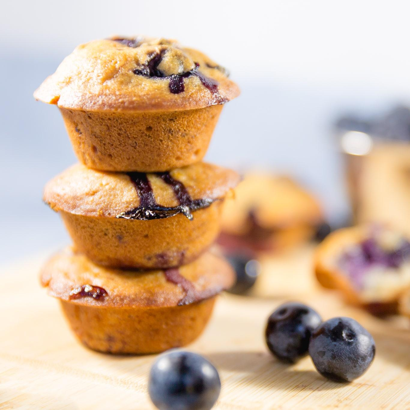 Very_Berry_Banana_Muffins