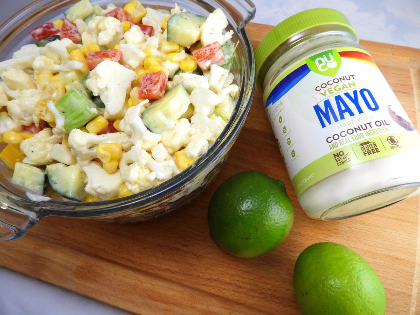 easy-vegan-mayo-cauliflower-cucumber-salad-edit (2)