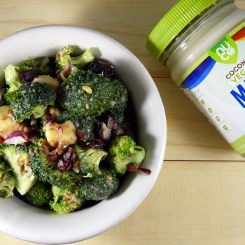 vegan-mayo-broccoli-salad (1)