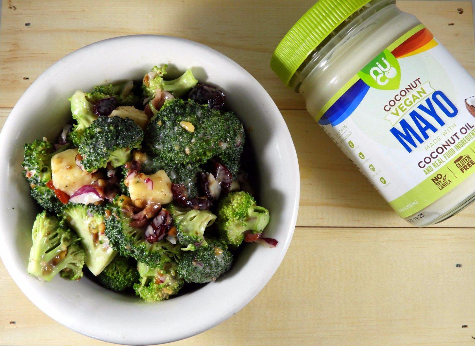 vegan-mayo-broccoli-salad (1)
