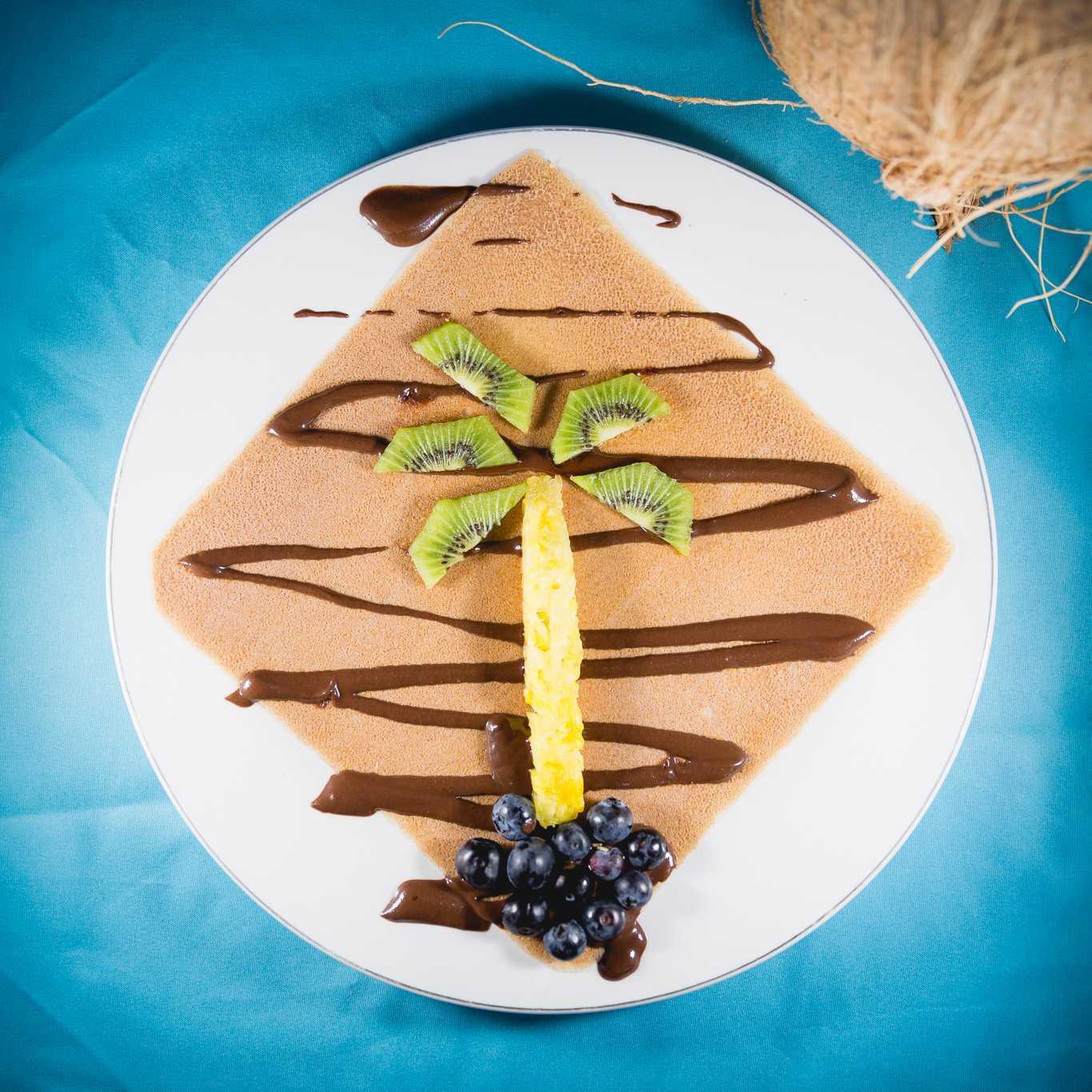 kiwi-palmtree-coconut-wrap