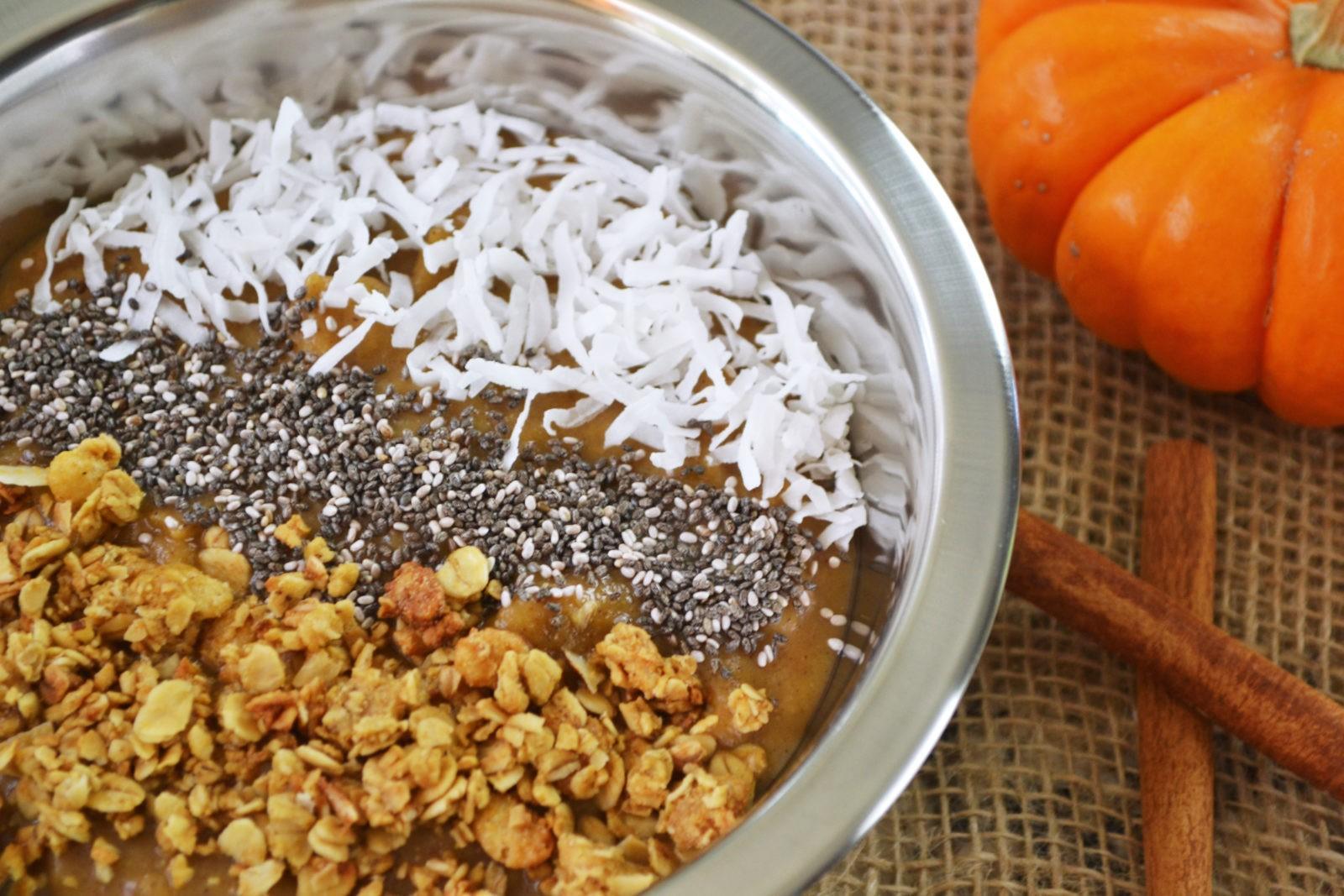 pumpkin-pie-bowl03