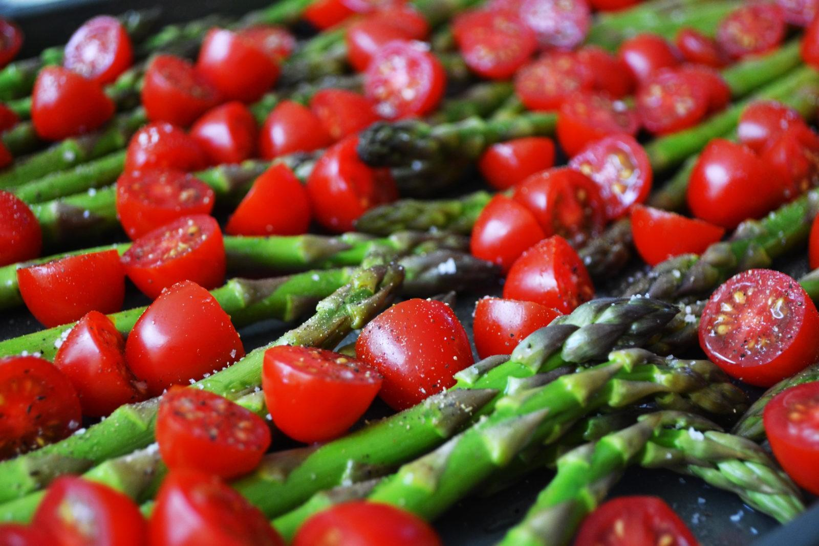 balsamic-asparagus02