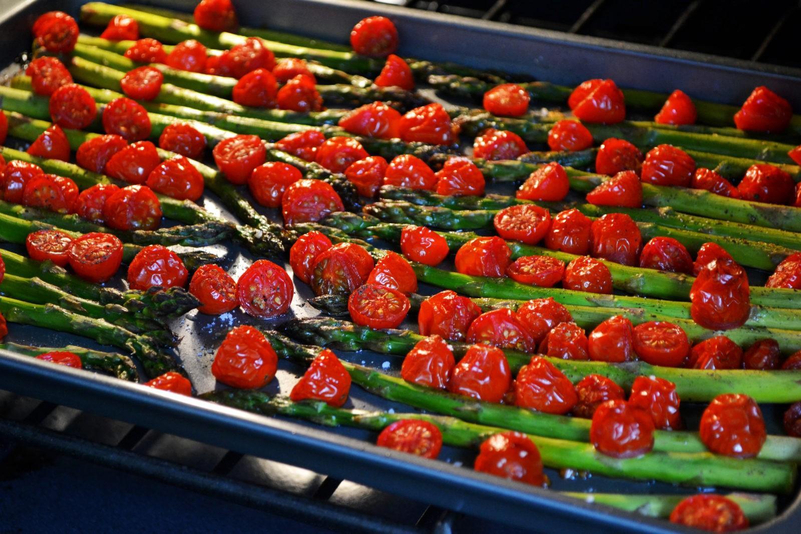 balsamic-asparagus04
