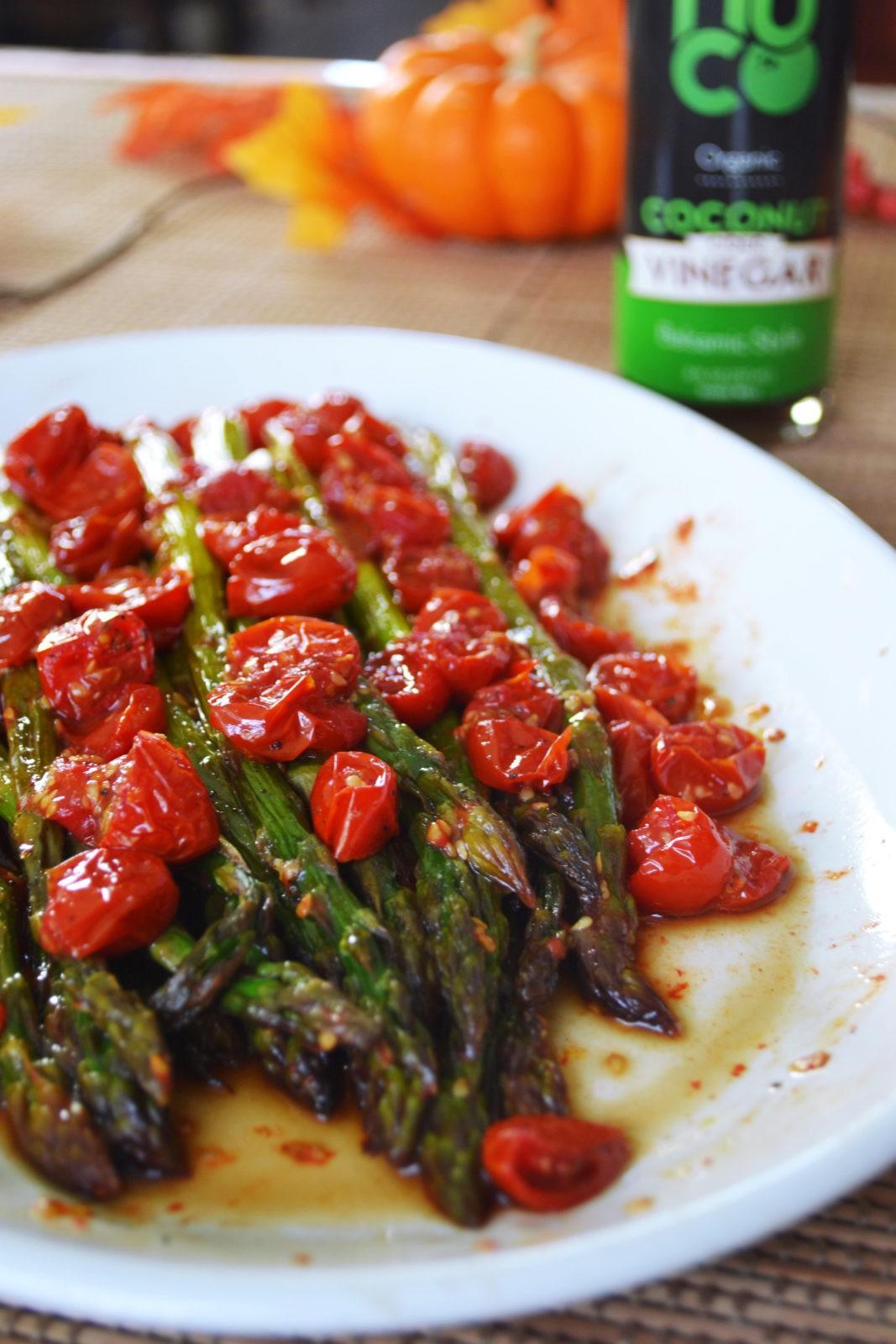 balsamic-asparagus08