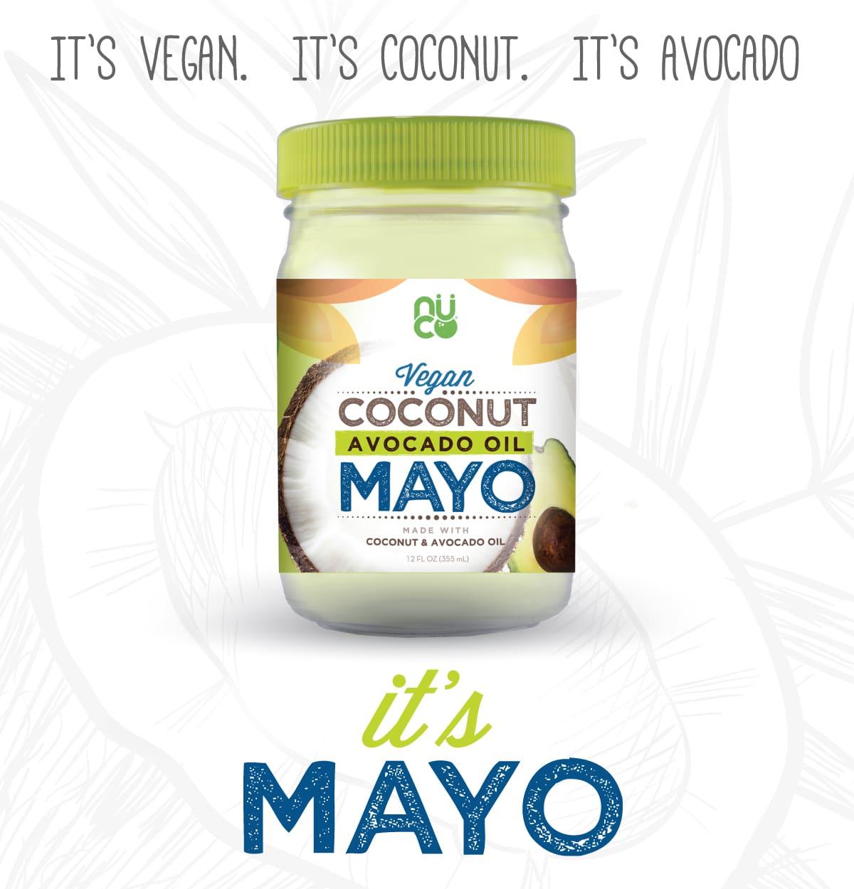 vegan-mayo-social-2-alt-rev