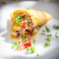 sun-dried-tomato-quinoa-coconut-wrap