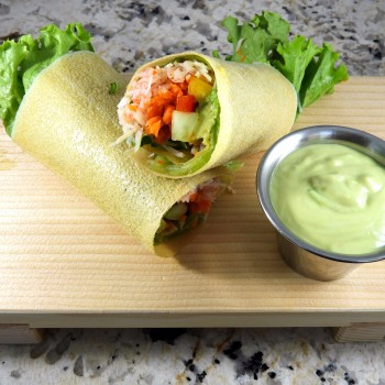 california-veggie-coconut-wrap-2