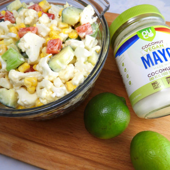 easy-vegan-mayo-cauliflower-cucumber-salad-edit (2)