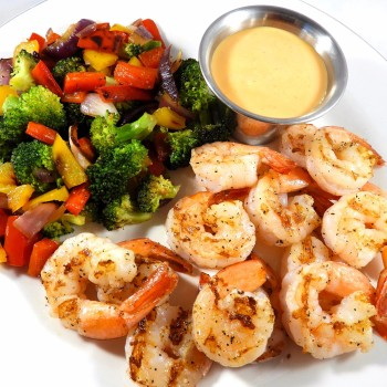 sriracha-mayo-grilled-shrimp (1)